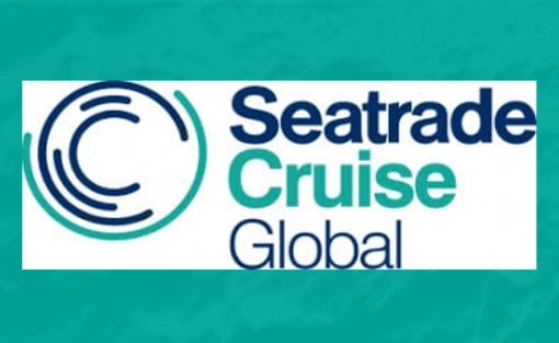 Aanand Chari participated as speaker at the Seatrade Conference in Miami