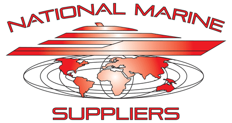 K4 Edge was mentioned in the National Marine Suppliers Newsletter